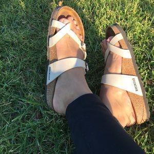 BIRKENSTOCK 🔴 Mayari sandal